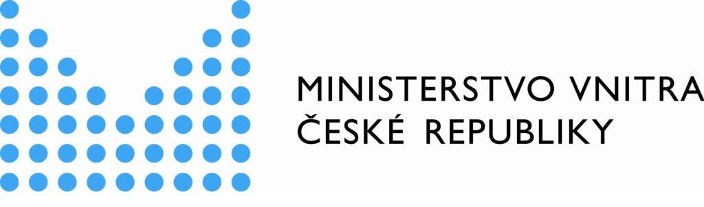 Ministry of Interior - Czech Republic